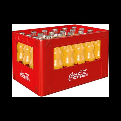Fanta Kiste