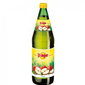 Pago Apfel