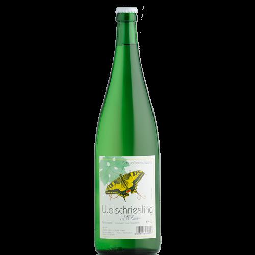 Weingut Schneeberger Welschriesling