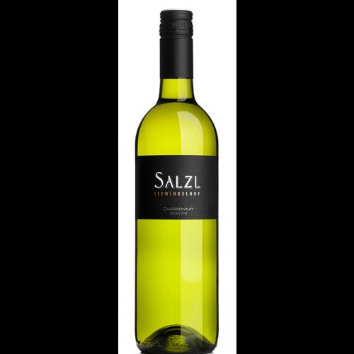 Salzl Chardonnay