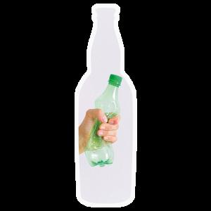 slider-kein-plastik